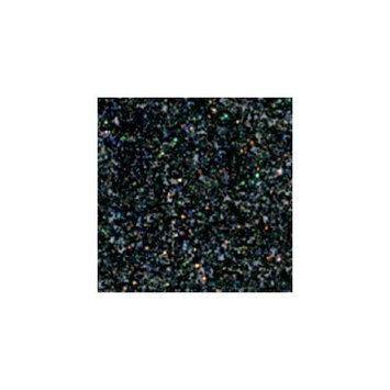 Ranger Stickles Glitter Glue 1/2 oz. Black Diamond