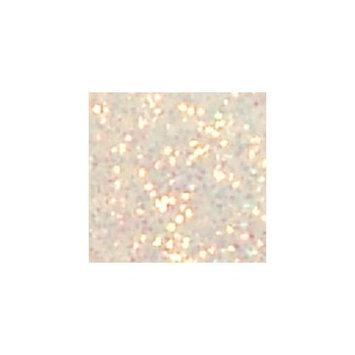 Ranger SGG01-7028 Stickles Glitter Glue 0.5 Ounce