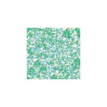Ranger SGG01-20585 Stickles Glitter Glue 0.5 Ounce