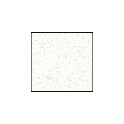 Ranger Stickles Glitter Glue 1/2 oz. Frosted Lace