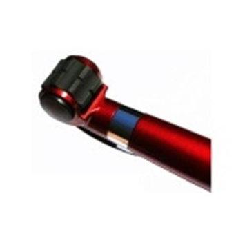 Beautyko BK0831 C Massager Pen