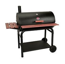 Char-Griller Outlaw Charcoal Grill