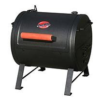 Char-Griller Table Top Grill or Side Fire Box