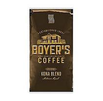Boyer's Coffee Kona Blend, Ground (2.25 lbs.)