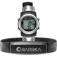 Barska R2 Heart rate monitor