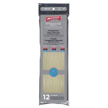 Arrow Fasteners Arrow Fastener 091-AP10 All Purpose 10 in. Glue Stick -Pk-12-Ca-24
