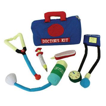 Alma's Design Doctor's Tool Kit
