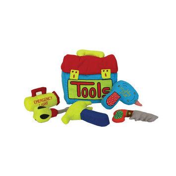 Alma's Design Tool Kit