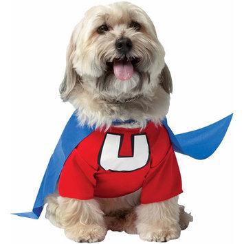 Rasta 4343XL UD Dog Costume XLarge