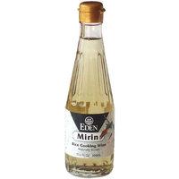 Eden Mirin Rice Cooking Wine, 10 fl oz, (Pack of 3)