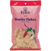 Eden Bonito Flakes, 1.05 oz, (Pack of 3)
