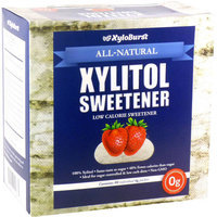 Generic XyloBurst Xylitol Sweetener