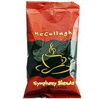 McCullagh Gourmet Coffee- FingerLakes 2.50oz, 36ct