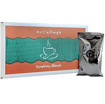 McCullagh Gourmet Coffee- Guatemalan Dark 2.5oz, 36ct