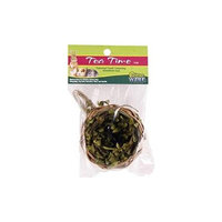 Ware Tea Time Cup Natural Chew For Small Animals