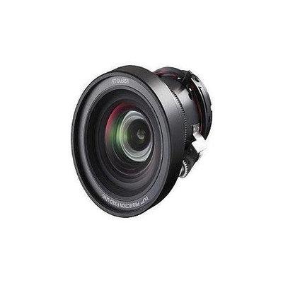 Panasonic ET-DLE055 (0.8:1) Fixed Focus Lens