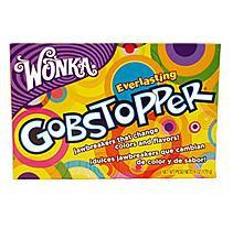 Gobstopper Theater Box - 6 oz. Box - 12 ct.
