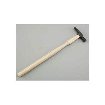 Mini Riveting Hammer - Zona Tool Company - ZON37110