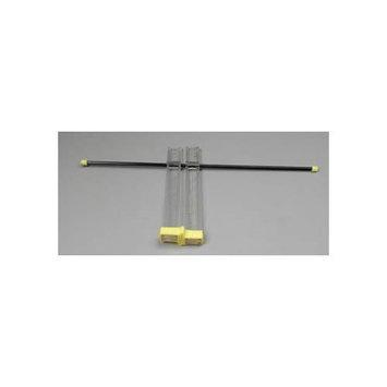 Large Hobby Clamp - Zona Tool Company - 38-720