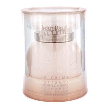 Jean Paul Gaultier Classique Beauty Body Cream 200ml