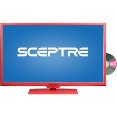 Sceptre E325WD-HDR Purple 32