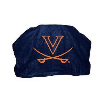 Seasonal Designs CV144 Univ. Of Virginia Grill Cover