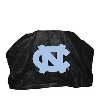 Ncaa North Carolina Tar Heels Large Grill Cover
