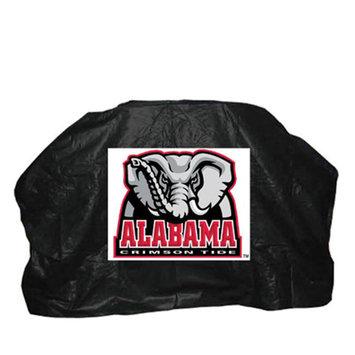 Ncaa Alabama Crimson Tide Large Grill Cover