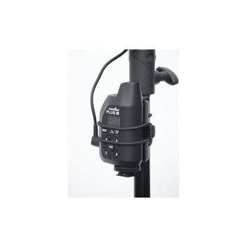 Hildozine Transceiver Caddy V3 for PocketWizard Plus III