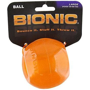Bionic Ball Dog Ball Large