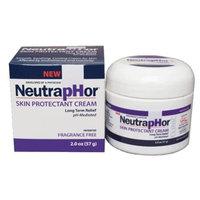 NeutrapHor Skin Protectant Cream