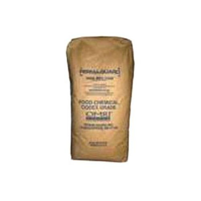 Natures Best Organic Feed 063344 Diatomaceous Earth
