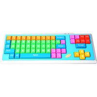 Ergoguys My-Lil Kids Computer Keyboard PC Mac
