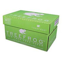 TreeFrog Tree-Free Copy Paper, 8.5