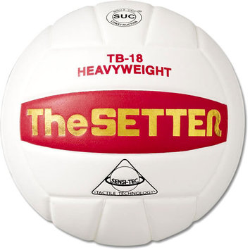 Tachikara Usa Tachikara TB-18 The Setter Weighted Training Volleyball