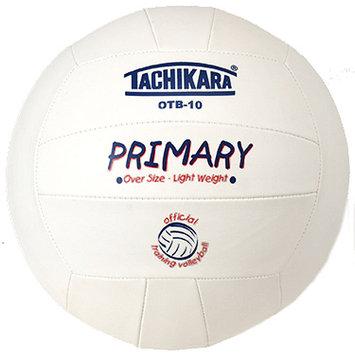 Tachikara USA OTB10 Tachikara OTB10 Primary Oversized Training Volleyball