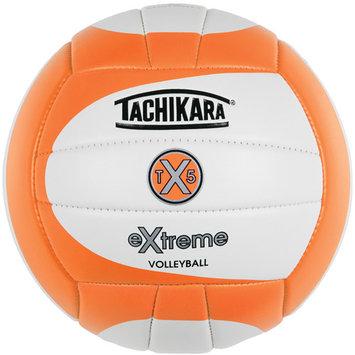 Tachikara TX5 Extreme Composite Outdoor Volleyball