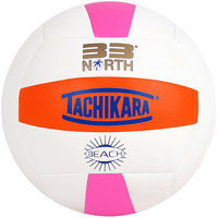 Tachikara Usa Inc Tachikara 33° North Beach Volleyball