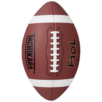 Tachikara Usa Tachikara F10L NFHS Official Composite Football