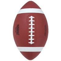 Tachikara SF3R Rubber Recreational Junior Sized Football