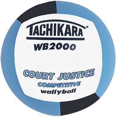 Tachikara WB2000 Official AUWP Wallyball