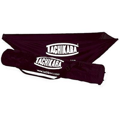 Tachikara BCH-BAG Cover and Carry Bag Royal Blue