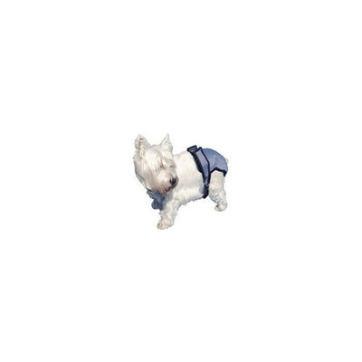 PoochPad PPSM01 PoochPant Small - 8 to 14 lbs