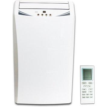 Cool Living 12000 BTU Air Conditioner/Heat Pump