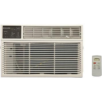 Cool Living 6400 BTU Air Conditioner