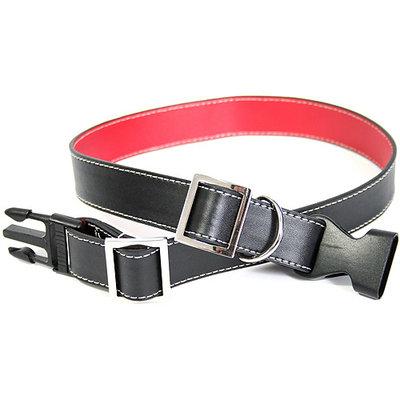 Royce Leather® Large / Extra-large Dog Collar