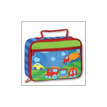Stephen Joseph Lunch Box - Transportation