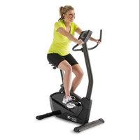 Xterra Fitness UB1.5 Upright Bike