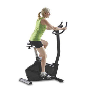 Xterra Fitness UB2.5 Upright Bike
