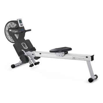 Spirit Manufacturing, Inc. XTERRA ERG400 Rower